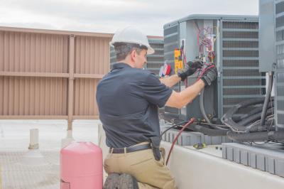 Appliance Heating Amp Ac Repair Modesto Ca